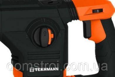 Перфоратор TEKHMANN TRH-1650, фото 2