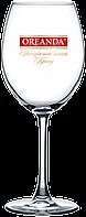 Бокал для вина 550 мл