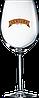 Бокал для вина 580 мл