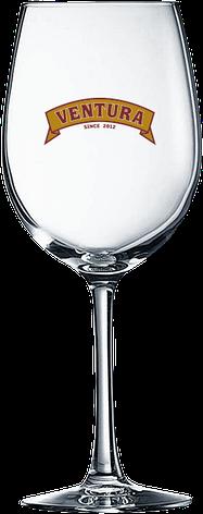 Бокал для вина 580 мл, фото 2