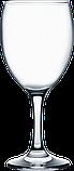 Бокал винный 340 мл, фото 3