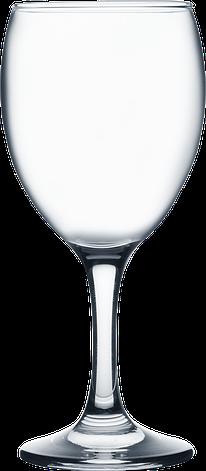 Бокал винный 340 мл, фото 2