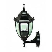 Светильник уличный Lemanso PL5101 черный
