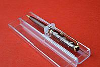 Именные ручки с гравировкой, фото 1