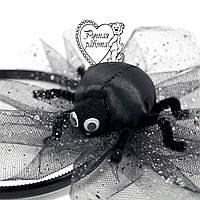 Павук з фатином, фото 1