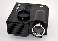 LED проектор UC28 NM