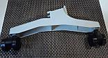 Ножки-подставка на колесиках для конвектора Эвна  ( 2 шт), фото 4