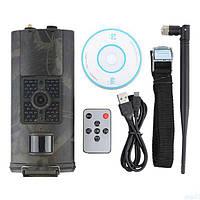Фотоловушка GSM SMARTPATROL 90G