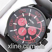fe3dc73e Ремешок для часов skmei 1025 — купить недорого у проверенных ...