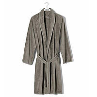 Махровый халат  HAMAM Aire VAPOUR размер L/XL, фото 1