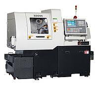 Прутковые автоматы XD 20/26 H/J/N