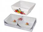 Посуда (наборы)