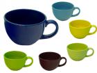 Посуда чашки