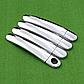 Накладки на ручки  VW РASSAT B 52  (1997-2000), фото 3