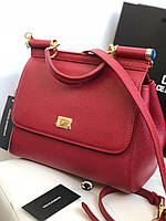 Женская сумочка DOLCE GABBANA