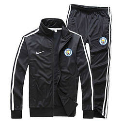 Спортивний костюм Manchester CIty