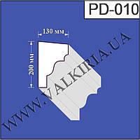Подоконник PD-010