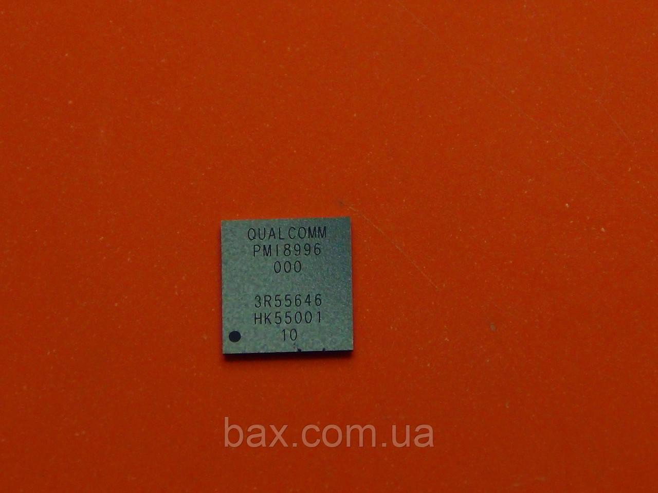 Микросхема контроллер питания PMi8996 Новый в упаковке