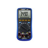 Цифровий мультиметр OWON B35+ (з bluetooth)