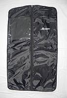 Кофр (чехол) для одежды RVL Черный