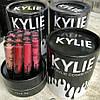 Жидкая помада Kylie Lipstick Liquid Mate 12 цветов