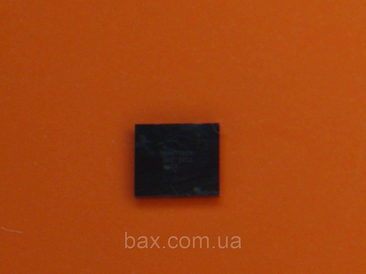 Микросхема контроллер питания MAX77854 Новый в упаковке