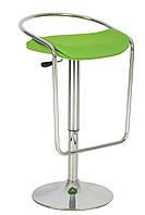 Барный стул с металлической спиной Кампари CAMPARI hoker chrome V BOX-2 NS