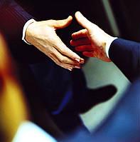 Приглашаем к сотрудничеству дилеров и агентов.