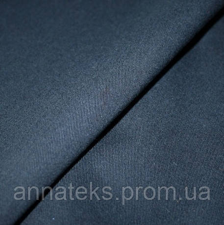Ткань Саржа 5014 100% хлопок 44419 155СМ ПЛ 260 г/м2
