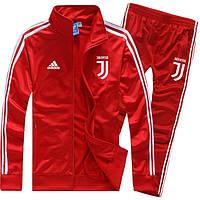 Спортивный костюм Juventus