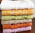 """Набор полотенец в подарочной упаковке 30*50 см """"Elit"""" (100 % бамбук) Puppila, Турция, фото 2"""