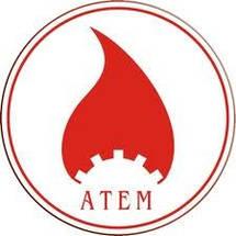 Котел газовый Житомир-М АДГВ 7 СН бездымоходный, фото 2