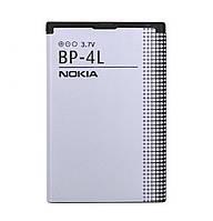 Аккумуляторная батарея AAAA Nokia BP-4L 1500 mAh