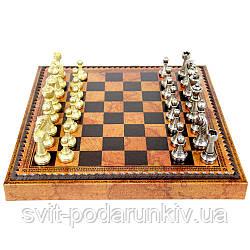 Шахматы подарочные MAP 70M-219MAP
