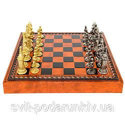 Шахматы сувенирные 72M-208X