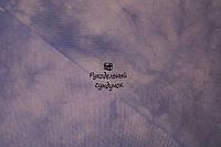 Ткань равномерного плетения ручного окраса А011