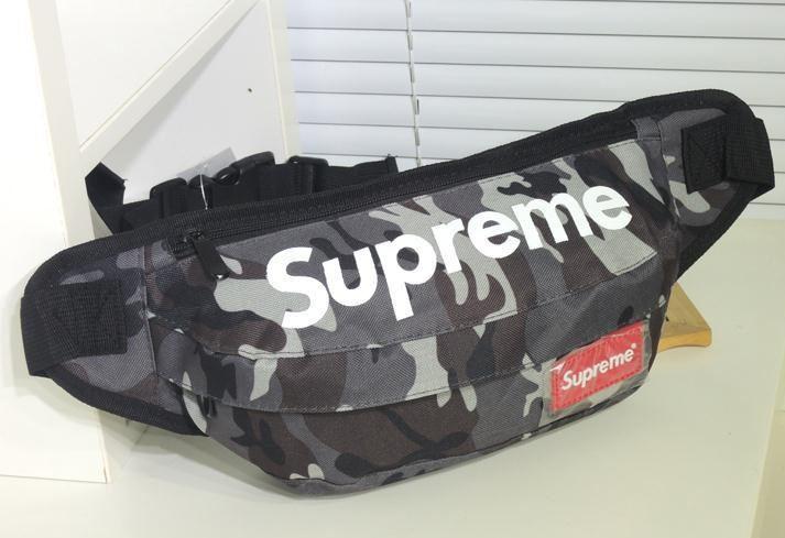 Поясная сумка Supreme X-5000-27  купить в Днепропетровске и Украине ... 81eff5396e8