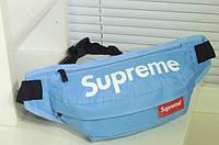 Поясная сумка Supreme X-5000-28, фото 1