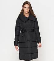 Tiger Force 1868   женская зимняя куртка черная
