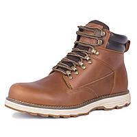 Мужские зимние ботинки Alpine Crown Patriot ACWH-170324 0b83eb5b90044