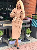 7e19e82feb3 Женское кашемировое пальто ниже колена в Украине. Сравнить цены ...