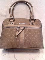 b73c6f7b7862 Сумки брендовые эксклюзивные в категории женские сумочки и клатчи в ...