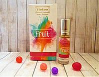 Масляные духи Firdaus Fruit