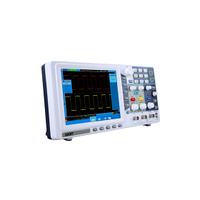 Цифровий осцилограф OWON SDS5032Е