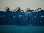 Разноска рекламы по почтовым ящикам Мариуполя!Цена от 25 коп/шт!