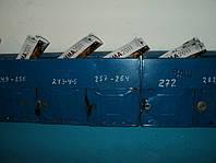 Разноска рекламы по почтовым ящикам Мариуполя!Цена от 5 коп/шт!