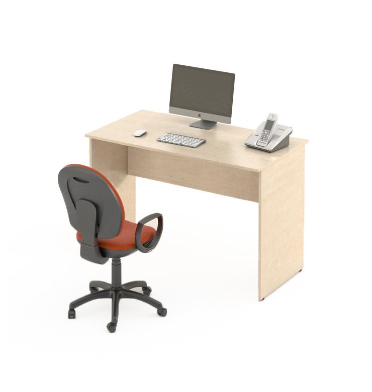 Стол серии Сенс модель S1.00.09 ТМ MConcept
