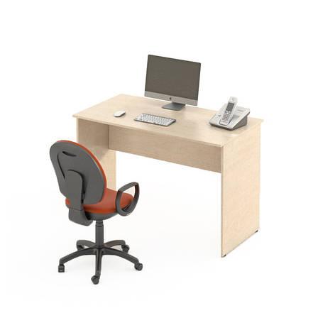 Стол серии Сенс модель S1.00.09 ТМ MConcept, фото 2