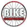 Веломагазин Bike-components.com.ua
