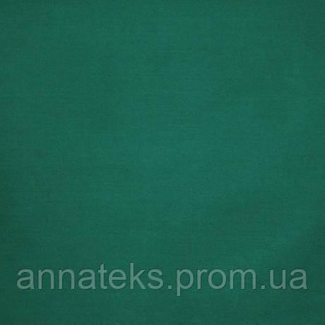 Ткань Саржа 3-F №36 зел. 58262 148СМ ПЛ 300 г/м2